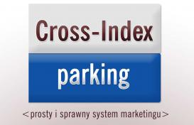 Cross-Index Parking
